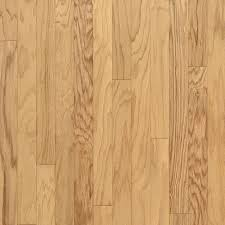Laminate Flooring Buckling How To Fix Heritage Mill Oak Obsidian 3 8 In Thick X 5 In Wide X Random