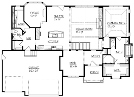 Rossmoor Floor Plans Walnut Creek Floor Plans For 4000 Sq Ft House Home Decorating Interior