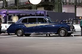 limousine rolls royce file paris bonhams 2013 rolls royce phantom v limousine 1963