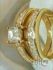 wedding rings in lagos wedding rings in lagos island west for sale at online shop buy
