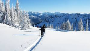all inclusive ski packages ski stay vacation trips 17 18 snowpak