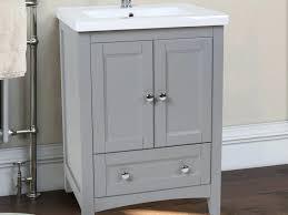 Bathroom Furniture Australia Bathroom Furniture Target Bathroom Furniture Storage Target Inside