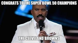 Cleveland Browns Memes - cleveland browns memes tumblr