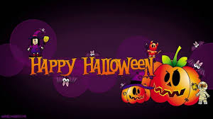 scary halloween images free happy halloween to spooky ride music youtube