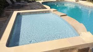 the tanning ledge leisure pools usa