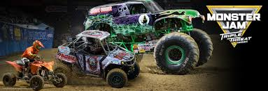 when is the monster truck show 2014 bridgeport ct monster jam