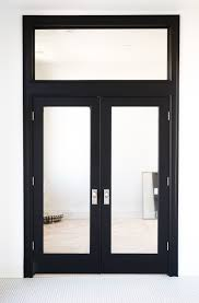 interior doors for home the perfectly historic interior doors of my dreams vintage revivals