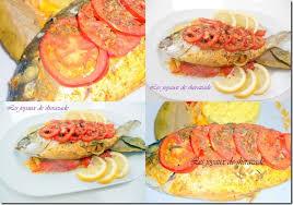 cuisiner dorade royale 104nikon10 thumb 2 2 jpg