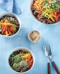 Cool Easy Dinner Ideas 6 No Sweat No Cook Summer Dinner Recipes To Keep You Cool