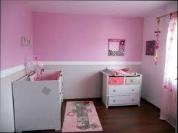 idee deco chambre bébé fille deco chambre fille violet awesome idee deco chambre bebe fille mauve
