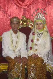 wedding dress indonesia wedding dress rosaurasandoval