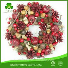 2017 new design another name for wreath with best price