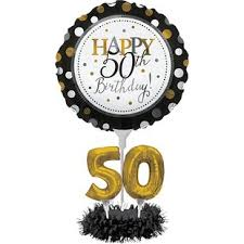50th birthday party supplies 50th birthday party supplies wayfair