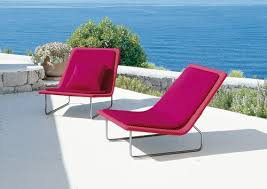 Pink Outdoor Furniture by Best 20 Pink Outdoor Furniture Ideas On Pinterest Diy Furniture