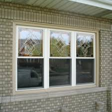 Decorative Window Screens The Best Rated Double Hung Windows Sunrise Windows
