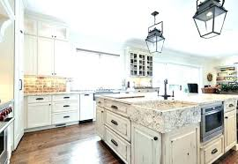 kitchen island with sink and dishwasher and seating island with sink and dishwasher breathtaking kitchen island with