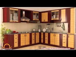 Interior Decoration Indian Homes Interior Design Indian Homes Youtube