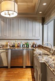 Wet Bar Sink And Cabinets Wet Bar Cabinets Design Ideas