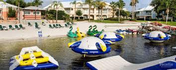 summer bay resort reviews floor plans u0026 pictures vacatia