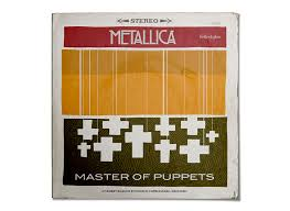 photo album sleeves 10 classic metal album covers reimagined as 70s jazz sleeves nme