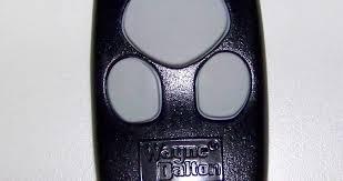 Patio Door Opener by Godliness Glass For Patio Door Tags Standard Sliding Glass Door
