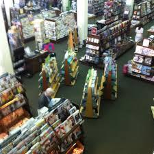 Barnes And Noble Santa Rosa Barnes U0026 Noble 11 Tips
