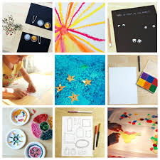 create invitations 10 invitations to create for kids simple ways to foster
