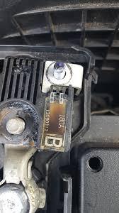 Price Of The Kia Optima Kia Optima Questions Blown Main Fuse Cargurus