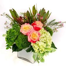 florist raleigh nc raleigh florist flower delivery by fleurs de moufette
