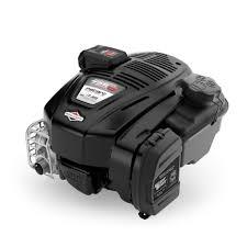 electric start lawn mower innovations briggs u0026 stratton