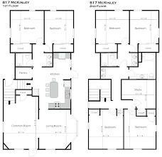 designer floor plans layout plan for house floor plans house software planning open