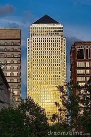 One Canada Square Floor Plan Best 25 One Canada Square Ideas Only On Pinterest Red Door