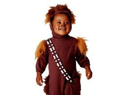 Chewbacca Halloween Costumes Popular Halloween Costumes Richard Nixon Pirates Power