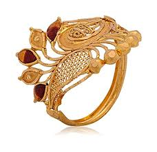 golden rings online images Senco gold aura collection 22k yellow gold ring rings jpg