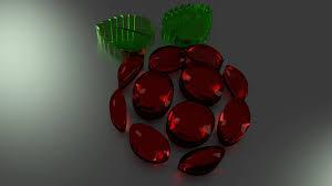 install raspbian jessie lite on raspberry pi 3 15 min