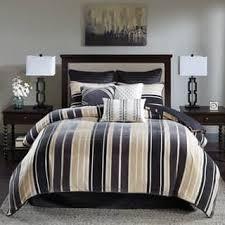 bombay bedding bombay comforter sets for less overstock com