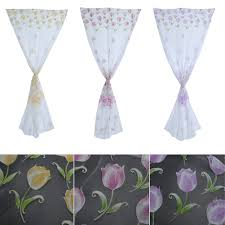 curtains light shade promotion shop for promotional curtains light