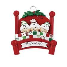 single parent 2 children ornaments the ornament shop uk