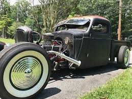 1946 chevrolet for sale used cars on buysellsearch