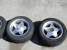 wheels4sale2 jpg