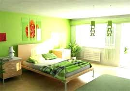 green paint colors for bedrooms sage green paint colors green house paint colors palette careful
