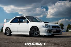 subaru bugeye wallpaper images of subaru impreza bugeye wagon sc