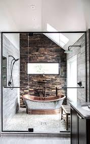 2454 best bathroom design ideas images on pinterest small