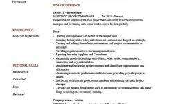 Best 25 Project Manager Resume by Best 25 Police Officer Resume Ideas On Pinterest Commonly Asked