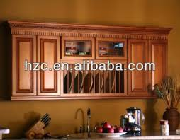 Kitchen Hanging Cabinet Design Pictures Kitchen Cabinets - Kitchen hanging cabinet