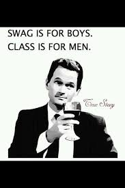 Classy Guy Meme - 85 best distinguished looks images on pinterest male fashion man
