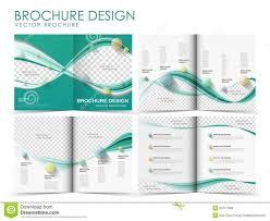investigator brochure template private investigator presentation