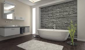 Modern Bathroom Floor Amazing Modern Bathroom Floor Tile Ideas And Designs Modern