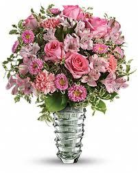 los angeles florist los angeles florist flower delivery by stems florist