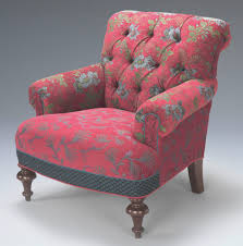 Large Armchair Design Ideas Chairs Cool Armchairs Picture Inspirations Chairs Simple